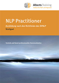 alberts-training_preview_nlp-practitioner